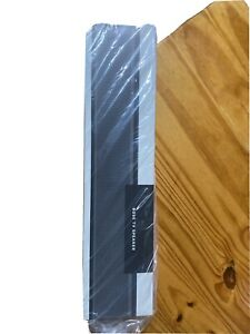 Bose Tv Speaker Single Brand New Unopened