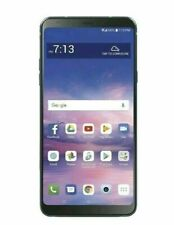 LG Stylo 4 - 32GB - Blue (TracFone) *NEAR MINT *CLEAN IMEI *FAST FREE SHIPPING