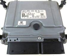 06-09 MERCEDES BENZ R350 R320 R500 W251 ENGINE COMPUTER ECU A2721532691 ML350