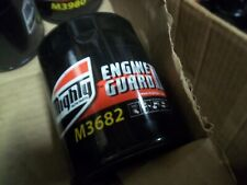 Engine Oil Filter-Guard Oil Filter Mighty M3682