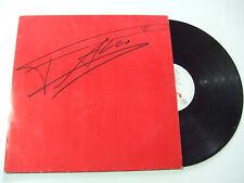 Falco – 3  - Disco 33 Giri LP Album Vinile GERMANIA 1985 Synth/Pop