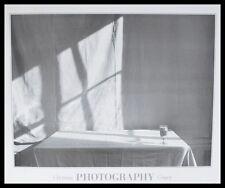Christian Coigny Photography poster immagine arte pressione nel telaio in alluminio nero 50x60cm