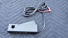 Mac Tools Multimeter - EA-100 Inductive Pick-Up NEW