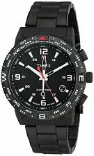 Timex Intelligent Black Mens Watch T2P288