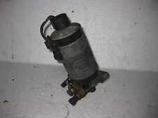 Kia Carens 2 FC 2,0 CRDi (8/02-8/06) : Diesel Kraftstofffilterstutzen