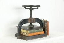 Пресс для сшивания книг