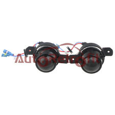 HID Bi-Xenon Fog Light Projector for 2004-2015 Nissan Sentra,Direct Reaplacement