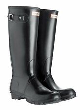 Hunter Wellington Boots for Men