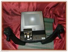 Super - 8 Filmprojektoren mit Lampe (n)