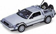 Articoli di modellismo statico WELLY DeLorean