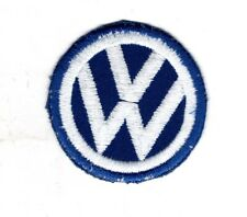 Car Fabric Patch Patch VW Volkswagen