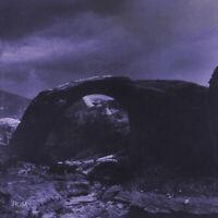 Hum - Inlet [New Vinyl LP] Gatefold LP Jacket