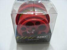MST #700007 New Drift tire remover set 【Sky-RC】