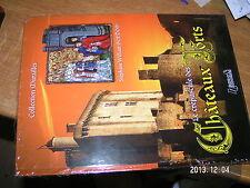 Histoire & Collections Le Crepuscule des Chateaux Forts