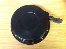 Titan Pro Recoil Pull Start | TP1100 | Rotavator | Tiller