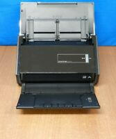 Fujitsu ScanSnap iX500 Color Image Document Scanner FI-IX500A