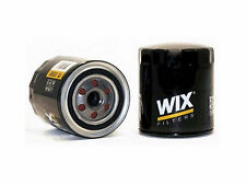 1965 66 67 68 69 70 71 72 73 Ford Mustang oil filter Wix oil filter