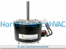 A.O.Smith York Coleman Luxaire 1/15 HP 230v VAC Condenser FAN MOTOR F48F84A48