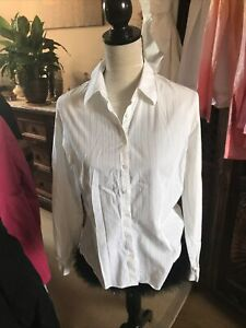 Austin Reed Cotton Tops Shirts For Women For Sale Ebay