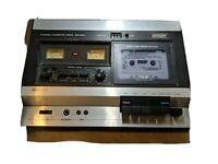 Superscope Stereo Cassette Deck CD - 304