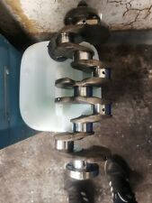 5670703g105212a Crankshaft 2.0TDI