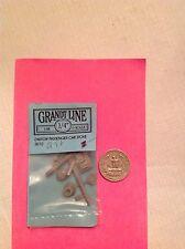 Dollhouse miniature Grandt Line