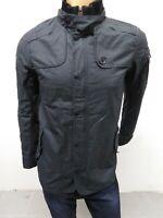 Giubbino DIESEL Uomo taglia size L jacket man cotone inverno originale p 5395