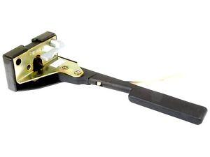 INNER DOOR HANDLE L/H FOR MASSEY FERGUSON 4000 5400 6000 7400 8100 SERIES.