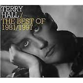 TERRY HALL / FUN BOY THREE 3 - THE VERY BEST OF - GREATEST HITS CD BRAND NEW
