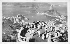 Br44183 Rio de janeiro brazil