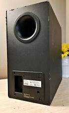 Replacement Samsung Ps-Kw1-3 Subwoofer For Hw-K850 Soundbar (No Accessories)