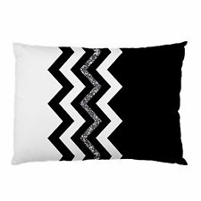Striped Pillow Cases