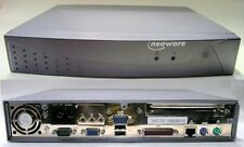 Neoware EON Thin Client Terminal BA-EON3000I-46E