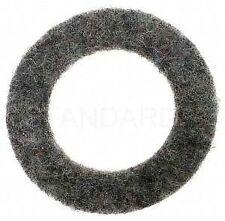 Standard Motor Products   Distributor Washer  DG53