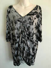 Hot Options Animal Print Casual Regular Tops & Blouses for Women