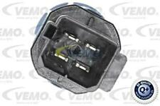 Brake Light Switch Fits SMART Fortwo Convertible Coupe 2004-