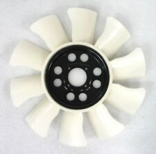 Engine Cooling Fan Blade Maxzone 330-55027-400