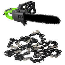 """18"""" Chainsaw Chain Saw 325 063 68DL For Stihl MS250 017 018 020 021 023 025"""