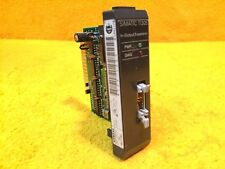 ***PERFECT*** SIEMENS SIMATIC TI305-IOEX INPUT OUTPUT EXPANSION MODULE LR91179