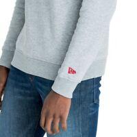 T-shirt New Era NFL Green Bay Packers tee old skool maglietta grigio ... 374e24d46390