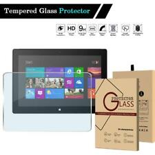 2Pc PET Screen Protctor Film for Microsoft Surface 2//Surface RT 10.6/'/' Tablet