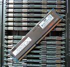 16GB - 48GB (8GB DIMMs) PC3-10600R ECC DDR3-1333MHz HP DELL IBM Lenovo Memory