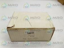 SOLA SLS-12-017 POWER SUPPLY *NEW IN BOX*