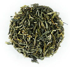 Fujian White Tea - Top Quality Premium Tea Loose Leaf Tea - 50-200g