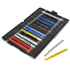 Bosch Industrial Power Jigsaw Blades