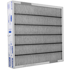 Carrier GAPCCCAR2020 Infinity Air Filter