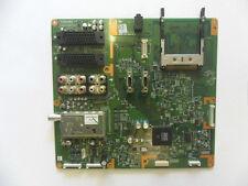 Toshiba 32AV504DB Main AV PCB PE0492 V28A000670A1 DS-7408 75010765