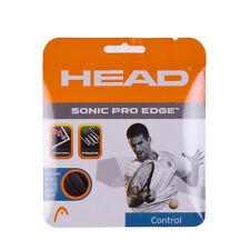HEAD SONIC PRO EDGE TENNIS string 1,30 mm 16 Gauge