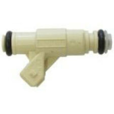 Fuel Injector CV Unlimited Bostech 22-11146 MP2041 Reman
