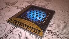 "MFSL-UDCD 533 THE WHO "" TOMMY "" (MFSL-ULTRADISC II-GOLD-CD/USA/ SEALED)"